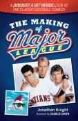 making-of-major-league-sc