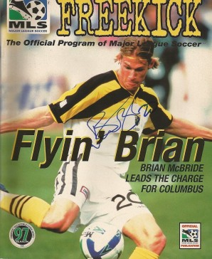 McBride Freekick cover 1997 (2)