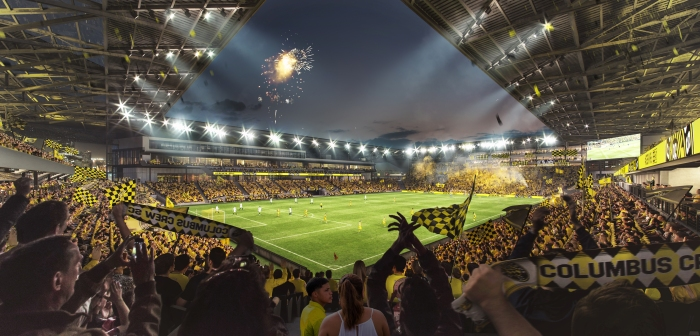 NewDowntownCrewStadium_SeatingBowl_FacingNW.jpg